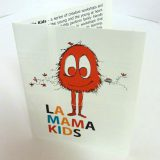Card-la-mama-kids-edit-NCR-12
